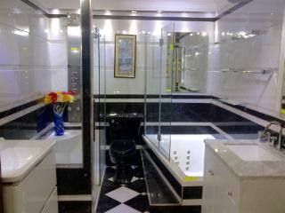 Bathroom Fixtures & Tile Showroom and E-Tailer
