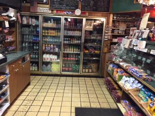 Busy Deli for Sale in Nassau County, NY
