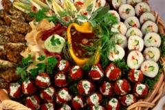 Caterer for Sale in Nassau County, NY, New York Print