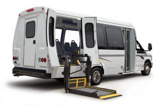 Transportation Company for sale in New Jersey