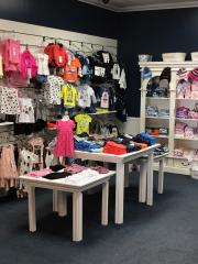 Unique Children's Boutique in Nassau County, NY