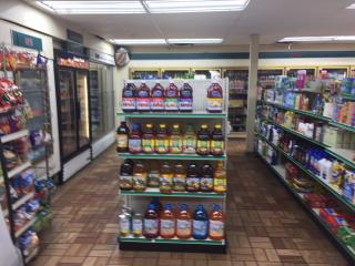 Established Convenience Store in Nassau County