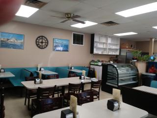 Pizzeria Business for sale in Atlantic County