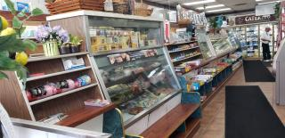 Businesses For Sale-Deli-Buy a Business