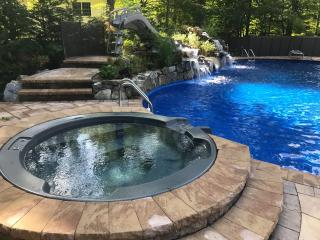 Pool Business for sale in Suffolk County