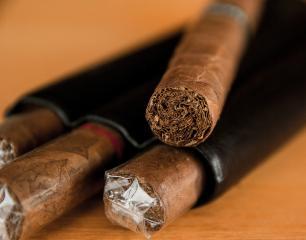 Best Cigar store