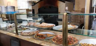 Italian Eatery for Sale in Suffolk County, NY