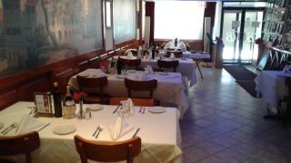 5 Start Restaurant