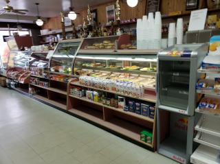 Deli in Suffolk County