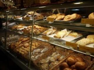French Style Patisserie and Cafe in New York City