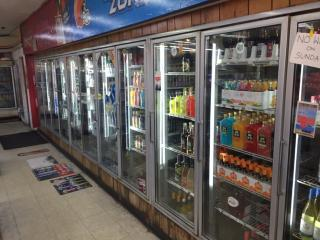 Deli and Beverages in Cuyahoga, OH - #32231