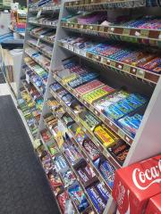 Convenience Store For Sale in Essex County, NJ