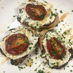 Italian Restaurant in Nassau County, NY