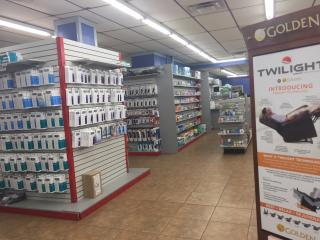 Pharmacy for Sale in Queens County, NY