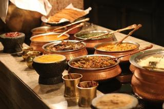 Indian Restaurant for sale in NY