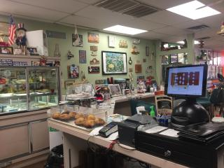 Diner for Sale in Suffolk County, NY