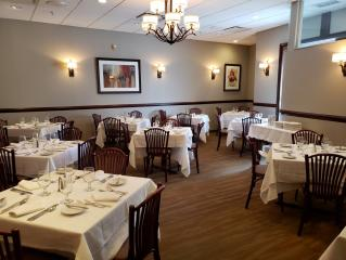 Businesses For Sale- Italian Restaurant -Buy a Business