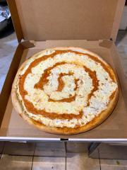 PizzeriaLounge