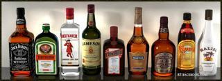 Great Liquor Store  for sale in Suffolk County