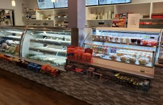 New Beautiful Bagel Cafe in Nassau County
