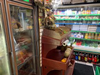 Profitable Deli & Convenience Store in Queens Coun