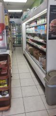 Deli Grocery