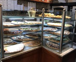 Bakery/Cafe/Pizzeria for Sale in New York County,