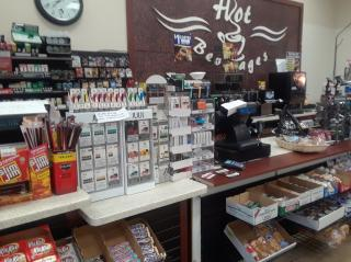 C-Store/Deli for Sale in Middlesex County, NJ