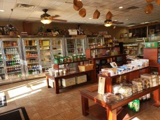Gourmet Market for Sale in Suffolk County, NY