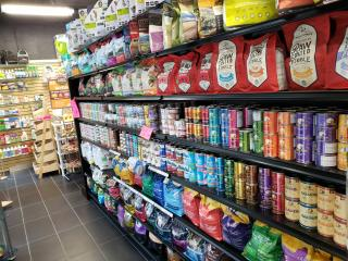 Local Pet Store for Sale in New York County, NY
