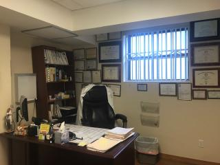 Medical Practice for Sale in Queens County, NY