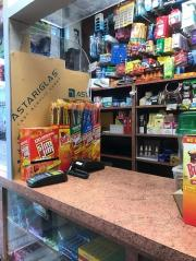 Deli and Grocery for Sale in Queens County NY