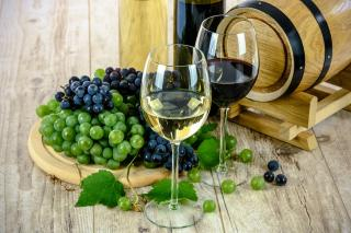 Businesses For Sale-Wine Importer/Dist-Buy a Business