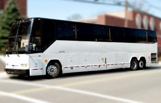 Limo & Coach Business for sale in NY