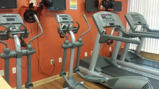 Women's Gym in Essex County for Sale