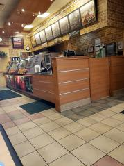 Sandwich Shop for Sale in Suffolk County, NY