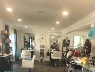 Hair Salon for Sale in Nassau County