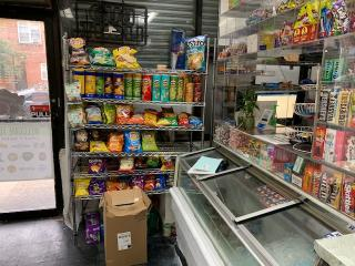 Busy Deli & Grocery for Sale Queens County, NY