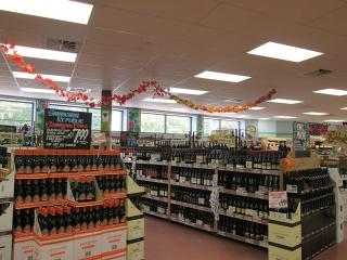 Liquor Store for Sale in Fairfield County, CT