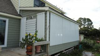 Storm Protection Business for Sale in Dare County,