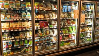 Grocery Store For Sale in Queens County, NY