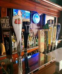 Pub & Property in Rensselaer County, NY
