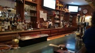 Restaurant & Pub For Sale in Suffolk County, NY