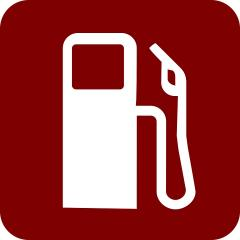 Gas station & Auto Repair in Middlesex County, MA