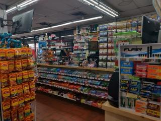 Convenience Store For Sale in Bergen County, NJ