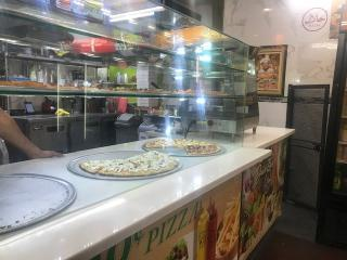 Profitable Pizzeria in Queens County, NY