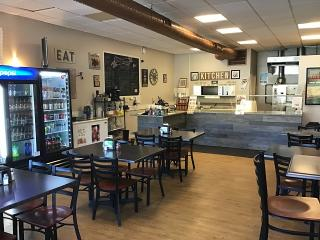 Pizzeria For Sale in Dutchess County, NY