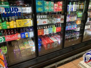 Convenience Store For Sale in Kings County, NY
