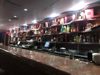 Club Restaurant w/Catering for Sale Kings County