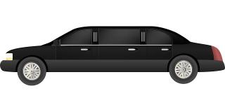 Limousine Company For Sale in Middlesex County, NJ
